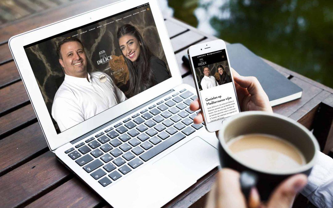 Het mooiste gratis beeldmateriaal voor je website